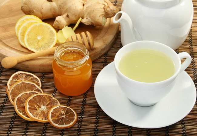 Berbagai Macam Obat Herbal Sesak Napas - Alodokter
