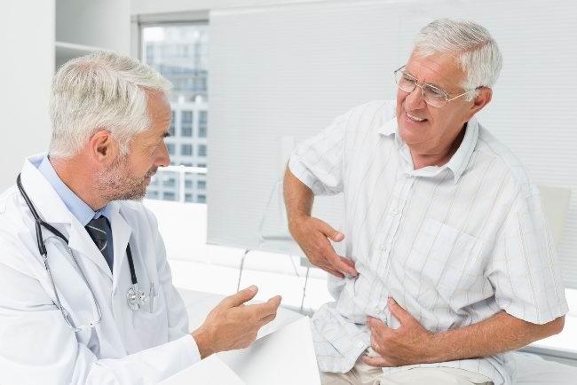 kanker-lambung-alodokter