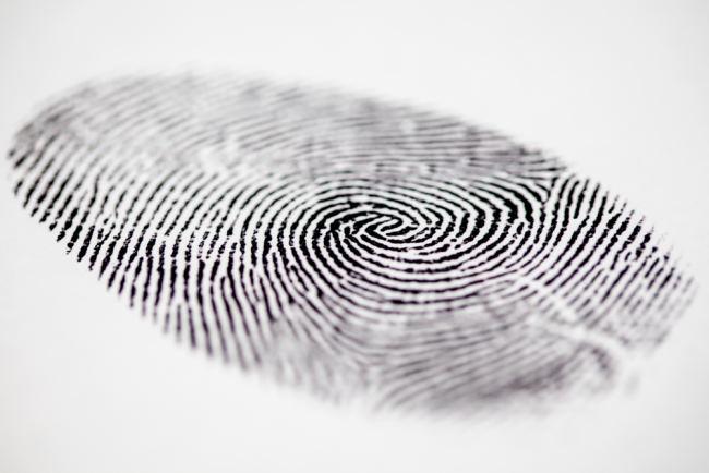 Peran Sidik Jari DNA dalam Menemukan Keluarga dan Pelaku Kriminal - Alodokter