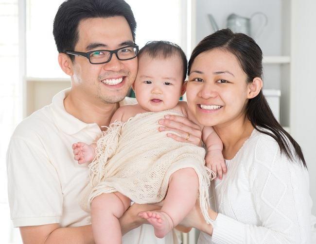 Bunda Wajib Mengetahui Tanda Bayi Cukup ASI