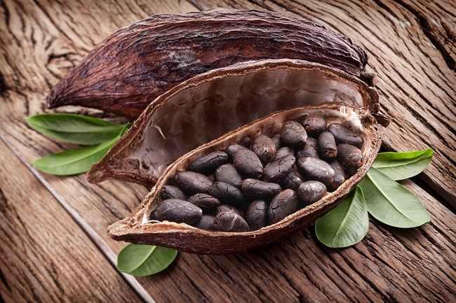 Peningkat Gairah Seksual Bukan Manfaat Utama Kakao - Alodokter