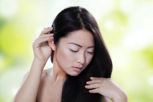 Cara Merawat Rambut Agar Tetap Sehat dan Berkilau