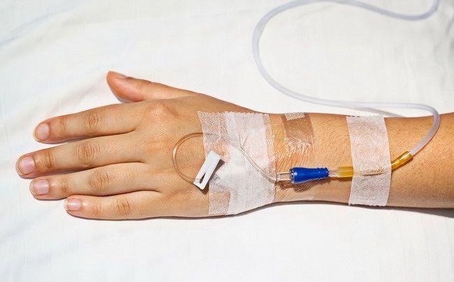 Hati-hati, Kekurangan Enzim Bisa Memicu Penyakit Ini - Alodokter