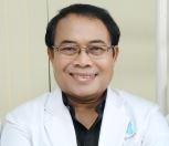 drg. Wignyo Hadriyanto, MS, Sp.KG (K)