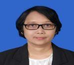 drg. Diatri Nari Ratih, M.Kes, Sp.KG, Ph.D