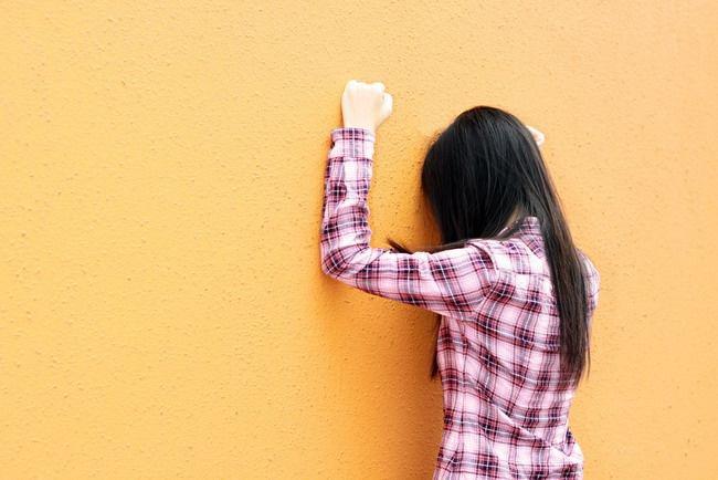Gangguan Jaringan Saraf juga Dapat Terjadi pada Anak Muda