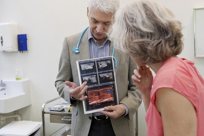 Memahami Tugas dan Penyakit yang Ditangani Dokter Spesialis Endokrin