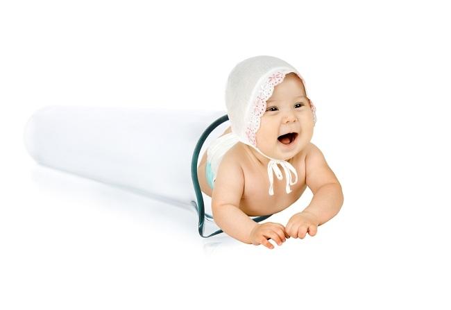 Inilah Kisaran Biaya Bayi Tabung