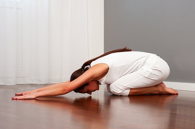 Maksimalkan Manfaat Yoga untuk Kesehatan Jiwa dan Raga