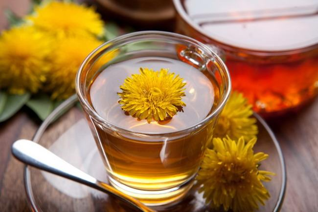 Cermati Apakah Manfaat Dandelion Secantik Bentuknya - Alodokter