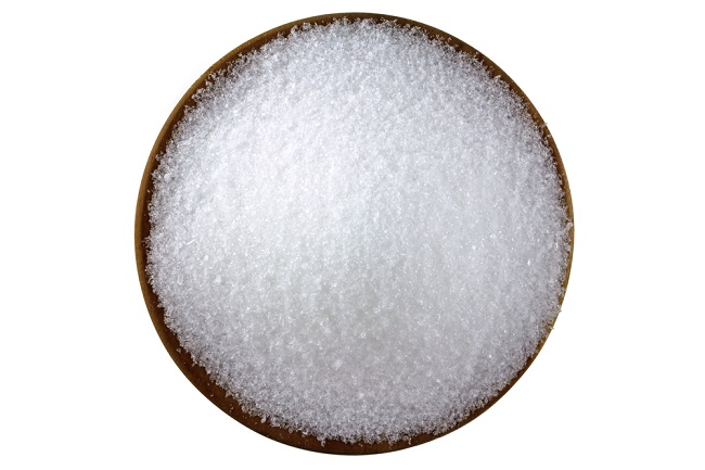magnesium sulfat (MgSO4) - alodokter