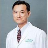 Prof. Dr. Apichat Asavamongkolkul