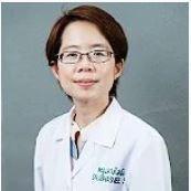 Assoc. Prof. Dr. Abhasnee Sobhonslidsuk