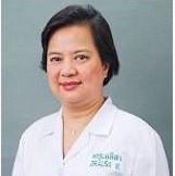 Prof. Dr. Alisa Wacharasindhu