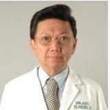 dr. Amorn Poomee