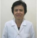 dr. Amornsri Chunharas