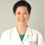 dr. Anong Lekagul
