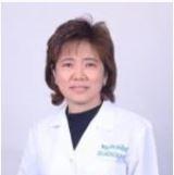 dr. Anongsilp Pitaksit