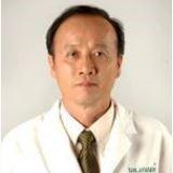dr. Anont Borinayakanont