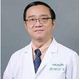 Prof. Dr. Anuvat Roongpisuthipong