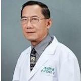 Prof. Dr. Apichati Vichayanrat