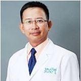 dr. Apikit Srisermphoak