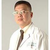Assist. Prof. Dr. Krairerk Athirakul