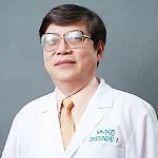 Emeritus Prof. Dr. Boonchu Kulapaditharom