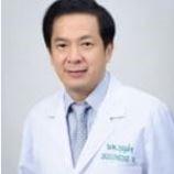 dr. Boonsong Wanichwecharungruang