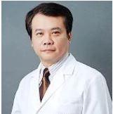 dr. Chakarg Pongurgsorn