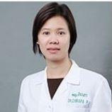 dr. Chirapa Puntawangkoon