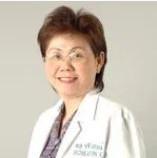 Prof. Dr. Chulaporn Roongpisuthipong