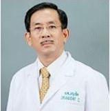 dr. Anuchit Chutaputti