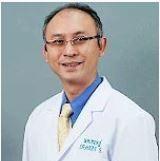 dr. Harit Suwanrusme