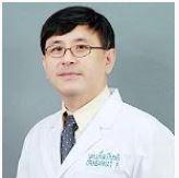dr. Kearkiat Praditpornsilpa