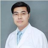 dr. Khajohn Tiranathanagul