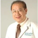 dr. Narongsak Kiatikajornthada