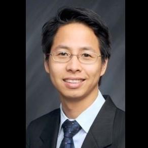 Assist. Prof. Dr. Aekarach Ariyachaipanich