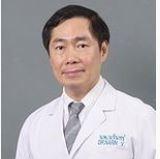 Assoc. Prof. Dr. Narin Voravud