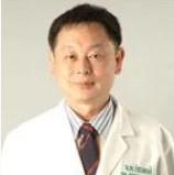 dr. Watcharaphong Saechere