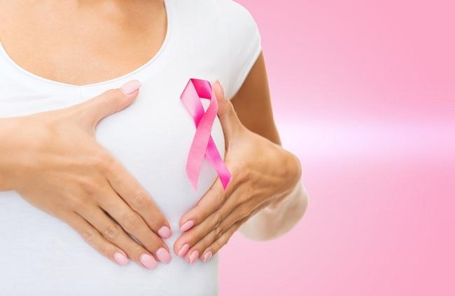 Wanita, Kenali Ciri-ciri Kanker Payudara Stadium 1 Sebelum Terlambat ...