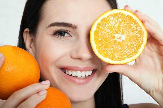 Cara Agar Terlihat Cantik dan Sehat - Alodokter