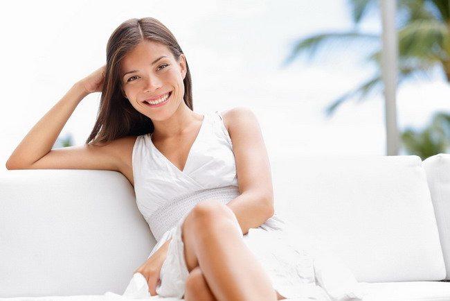 Lindungi Diri dari 7 Penyakit Infeksi Vagina Selama Menstruasi - Alodokter