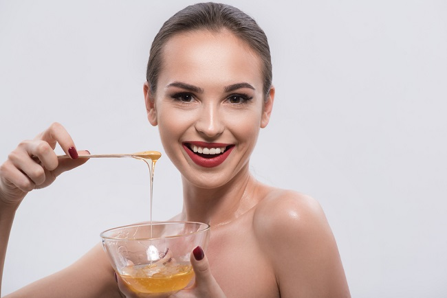 Berbagai Pilihan Pelembap Bibir Alami yang Mudah Didapat
