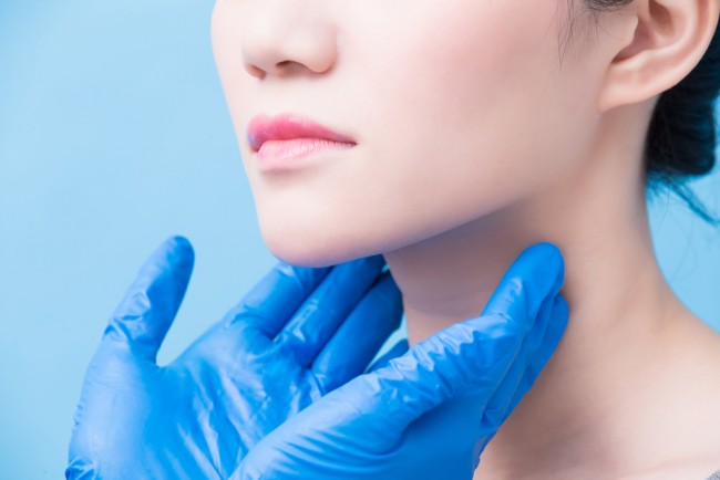 Berbagai Kondisi yang Memerlukan Operasi Pita Suara - Alodokter