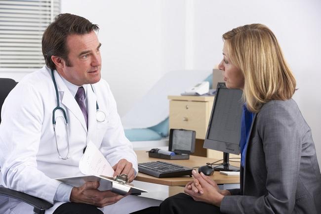 Ketahui Apa Itu Medical Check Up Visa