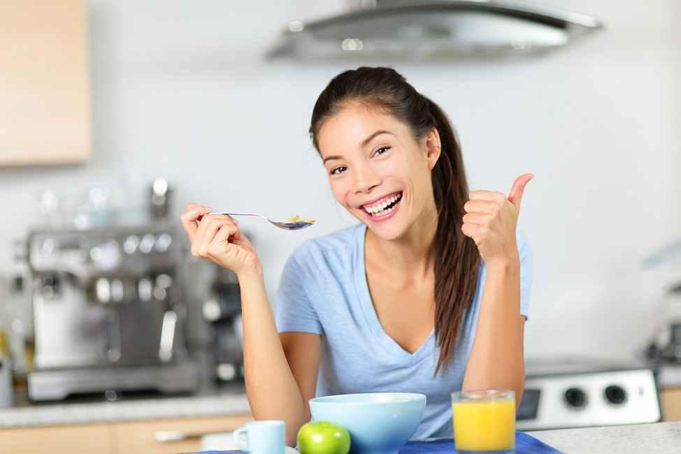 7 Cara Mendorong Semangat Kerja Setelah Libur Panjang - Alodokter