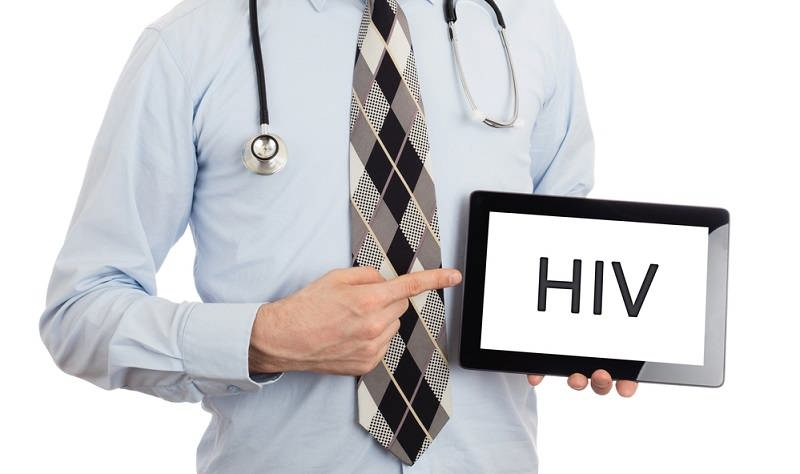 Ini Cara Penularan HIV yang Penting Diketahui - Alodokter