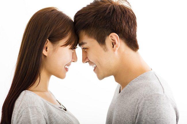 Ini Fungsi Hormon Estrogen dan Progesteron pada Wanita dan Pria - Alodokter