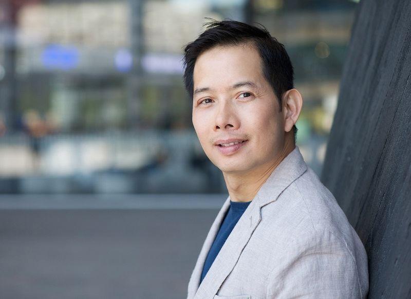 Tips Awet Muda untuk Pria Ini Mudah dan Efektif - Alodokter